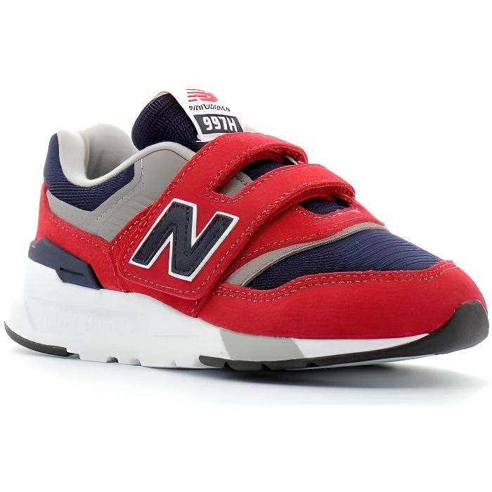 new balance enfants 520