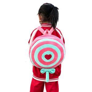 Hemore Fl/ûte Piccolo Creative Enfants Plastique Instrument de Musique Tune Early Education Jouet Couleur al/éatoire 1PACK