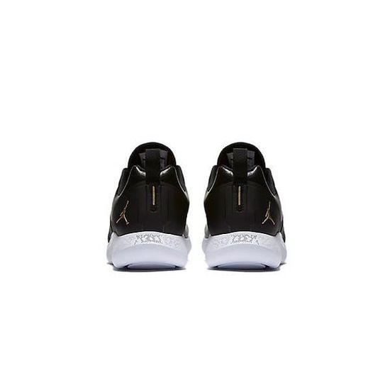 Chaussure de training Jordan Grind Noir pour homme Prix