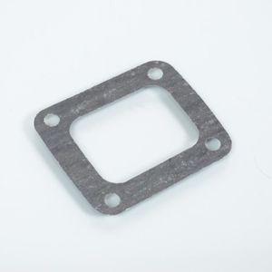 Boite /à clapet dadmission aluminium type origine mobylette pgt 103 SPX Neuf