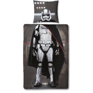drap housse stars wars achat vente drap housse stars. Black Bedroom Furniture Sets. Home Design Ideas