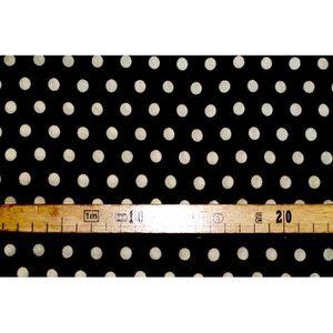 Foulard couleur lavande INTRIGUE imprimé ancres grises//noires