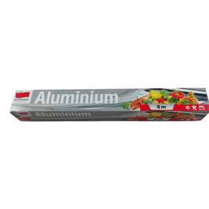 Rouleau Aluminium Alimentaire Achat Vente Pas Cher