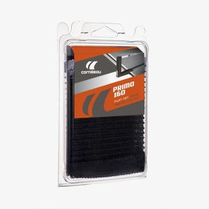 FILET TENNIS DE TABLE CORNILLEAU Filet Primo 160