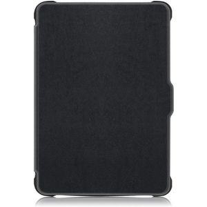HOUSSE LISEUSE Etui Ebook avec Rabat Magnétique pour Kobo Clara H
