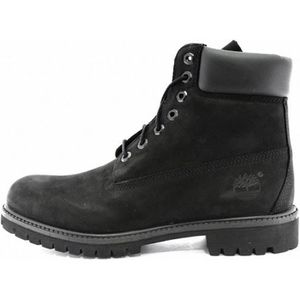 bottes timberland pas cher homme