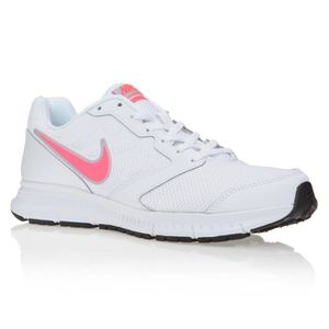 nike downshifter femme pas chere