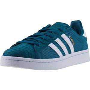 BASKET adidas Campus Femmes Baskets Essence - 7 UK