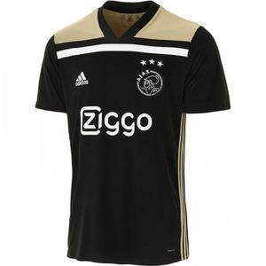 tenue de foot AJAX online