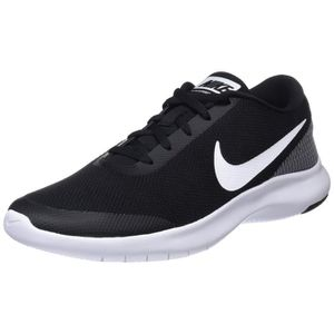 the best attitude 246e5 88ccb CHAUSSURES DE RUNNING Nike Men's Flex Experience Rn 7 Running Shoes 3ERU