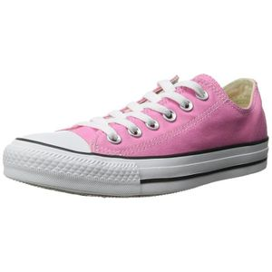 BASKET CONVERSE Chuck Taylor All Star Ox Sneakers 1OHGTS