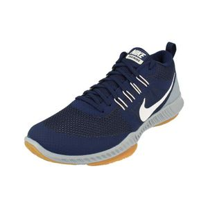 pretty cheap reputable site available Nike zoom domination - Achat / Vente pas cher