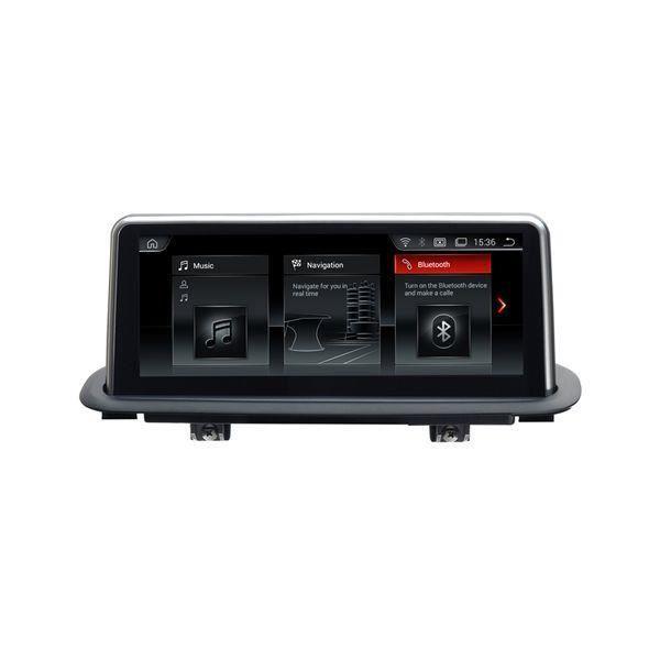 connecteur 40 pin plats M06-BM2 Interface adaptateur cable porte USB MP3 autoradio BMW serie 3-5 Z3 X3 X5 Z8 7