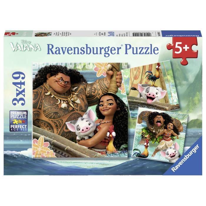 puzzle enfant