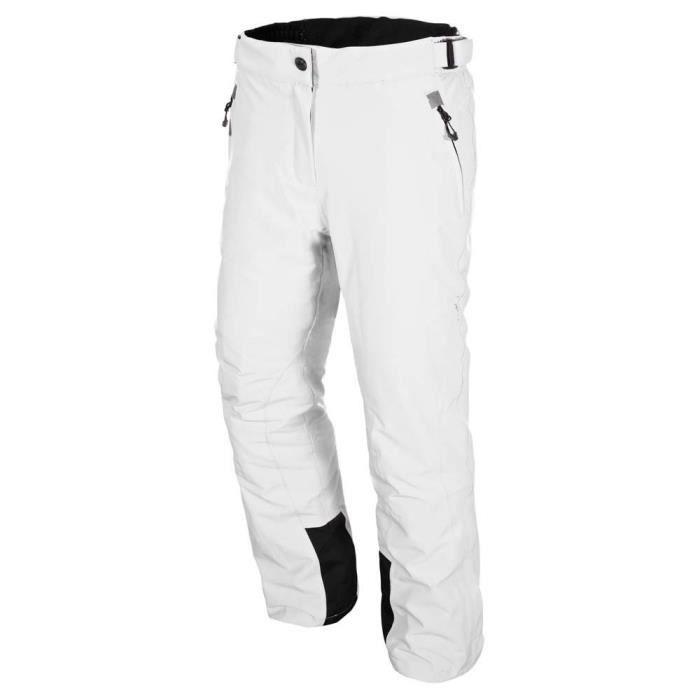 Pantalons Cmp Ski Stretch Pants