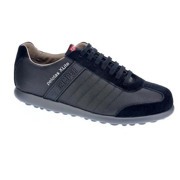 Chaussures Camper Homme avec lacet modèle Pelotas Xl