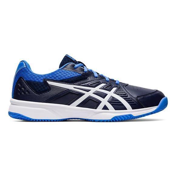 Chaussures de tennis Asics Court Slide Clay