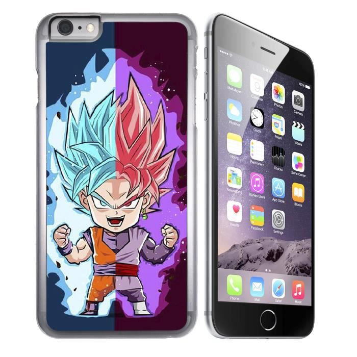 coque iphone 8 plus dragonne