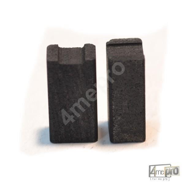 MAKITA Pignon Protection 154761-5 154761 5 neuf 1 pièce