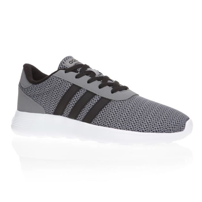 Hommes Adidas Neo Chaussure Daily