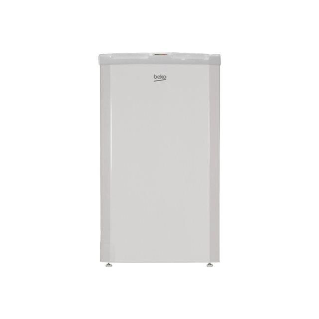 beko fsa13020 congelateur 1 porte 102 cm 125 l a electrom nager. Black Bedroom Furniture Sets. Home Design Ideas