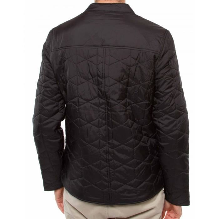 Quilted Biker Jacket Tailor Blouson Tom UyYqcBEwpZ