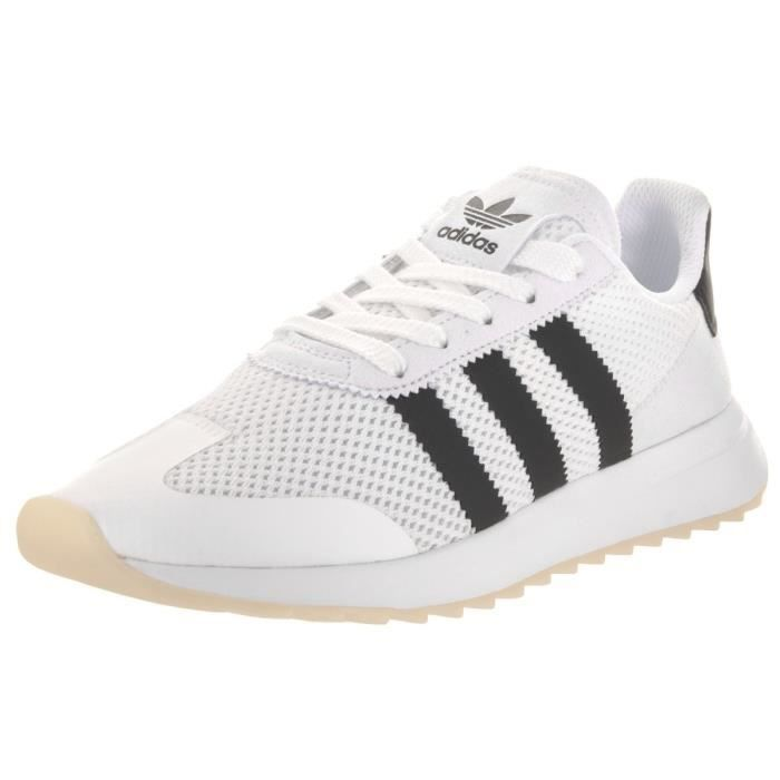 Basket adidas Originals Flashback - BA7760