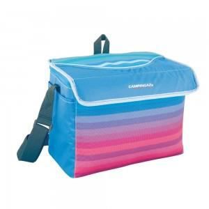 CAMPINGAZ Glaci?re Minimaxi 9L Artic Rainbow