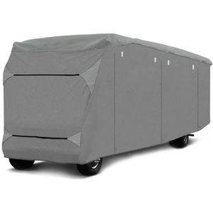 BÂCHE DE PROTECTION Housse pour camping-car, bâche de protection, couv