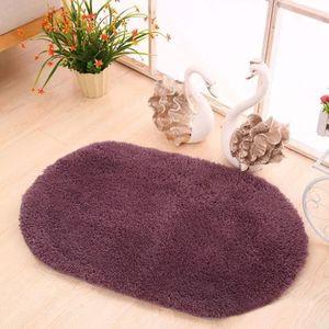 Mouse absorbant mémoire mousse chambre bain salle de bains douche tapis-m