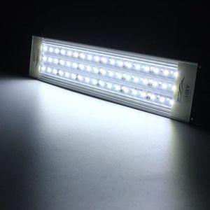 ÉCLAIRAGE Chihiros A301 18W 30cm 54smd Lampe 2800lm Aquarium