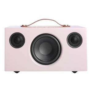ENCEINTES Audio Pro Addon C5 Haut-parleur sans fil Bluetooth
