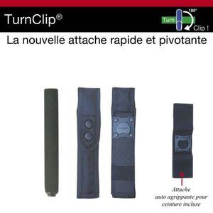 ACCESSOIRES CAMOUFLAGE Sport De Tir - Chasse / Accessoires De Camouflage