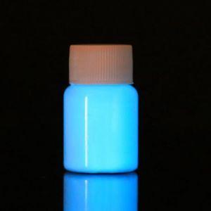 PEINTURE AQUARELLE Peinture de corps lumineuse UV Neon corps peinture