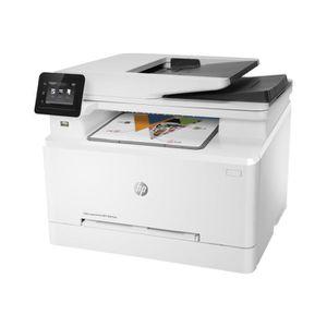 IMPRIMANTE HP Color LaserJet Pro MFP M281fdw Imprimante multi