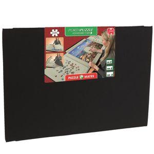 PUZZLE Jumbo - 10806 - Puzzle Mates Portapuzzle Standard