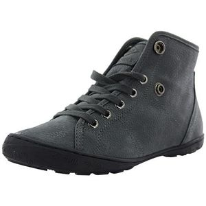 BOTTINE bottines / low boots gaetane emb femme palladium 7