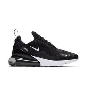 new styles a1585 de6e1 BASKET Basket Nike Air Max 270 Running Chaussures AH8050-
