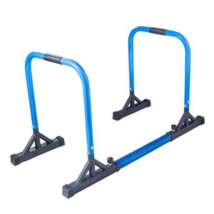 BANC DE MUSCULATION Support Rack de musculation de bras Support a Squa