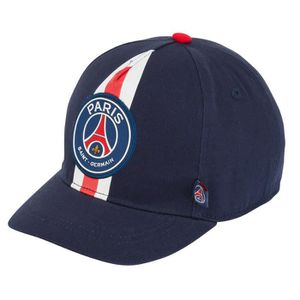 CASQUETTE Casquette bébé PSG - Collection officielle PARIS S