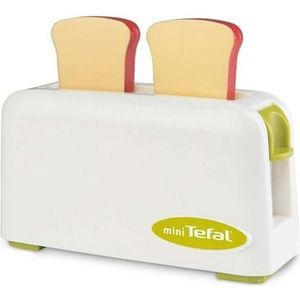 DINETTE - CUISINE SMOBY Tefal Grille Pain Express - 310504 - Accesso