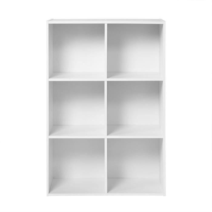 Petite etagere a poser sur un meuble achat vente pas cher Petit meuble etagere