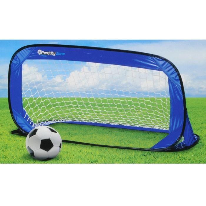 Cage de foot Mini-cage de football Pop-up