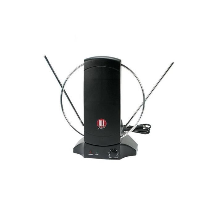 Antenne voiture antenne tv int rieure 12 24v achat vente antenne auto moto antenne - Antenne interieure tv ...
