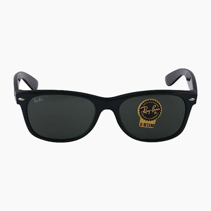Ray-Ban RB2132 901L 55 mm