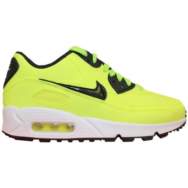 air max 90 fluo. Black Bedroom Furniture Sets. Home Design Ideas