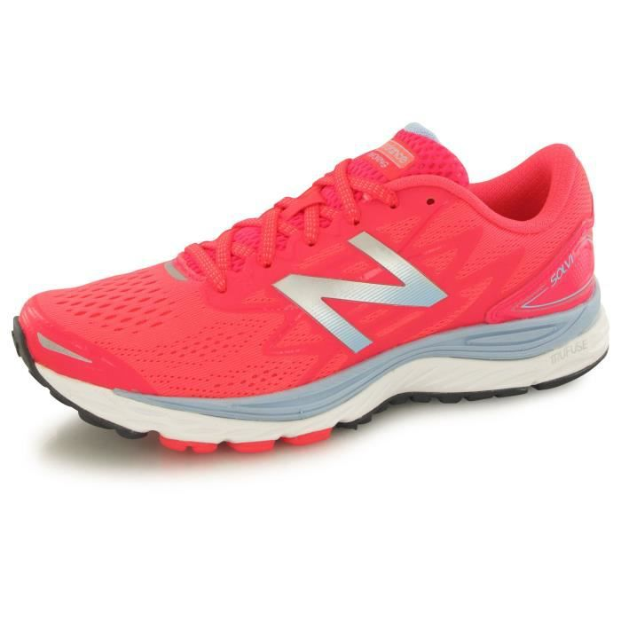 chaussure femme running new balance