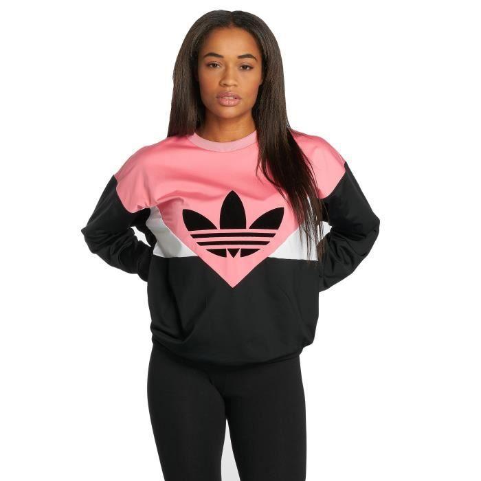 Adidas originals Femme Hauts / Sweat \u00