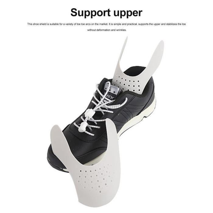 anti plis chaussure air force 1