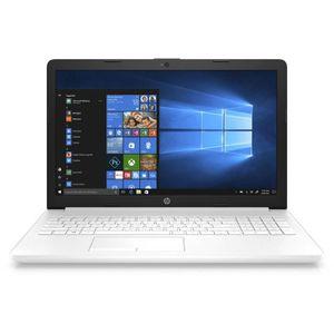 Achat discount PC Portable  HP PC Portable 15-db0025nf - 15,6
